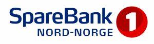 Sparebank1 SNN logo