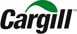 Cargill ewos logo